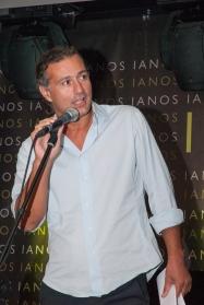 photo: Φίλιππος Νικολαΐδης